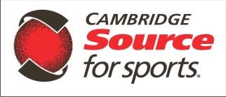 Cambridge Source for Sports.jpg