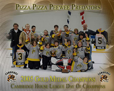 major_peewee_predators.jpg