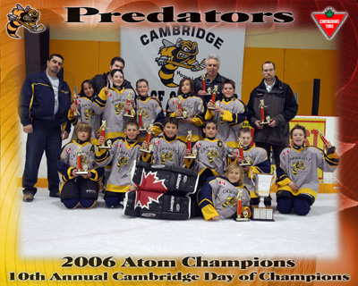 major_atom_predators.jpg