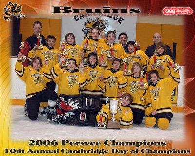 major_peewee_bruins.jpg