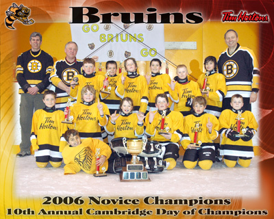 novice_bruins.jpg
