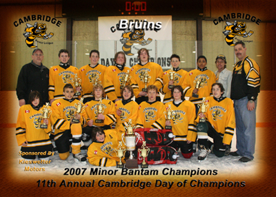 minor_bantam_bruins.jpg