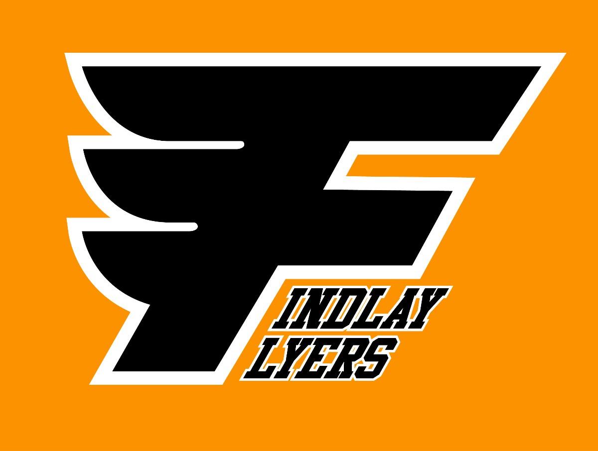 FINDLAY_FLYERS.jpg