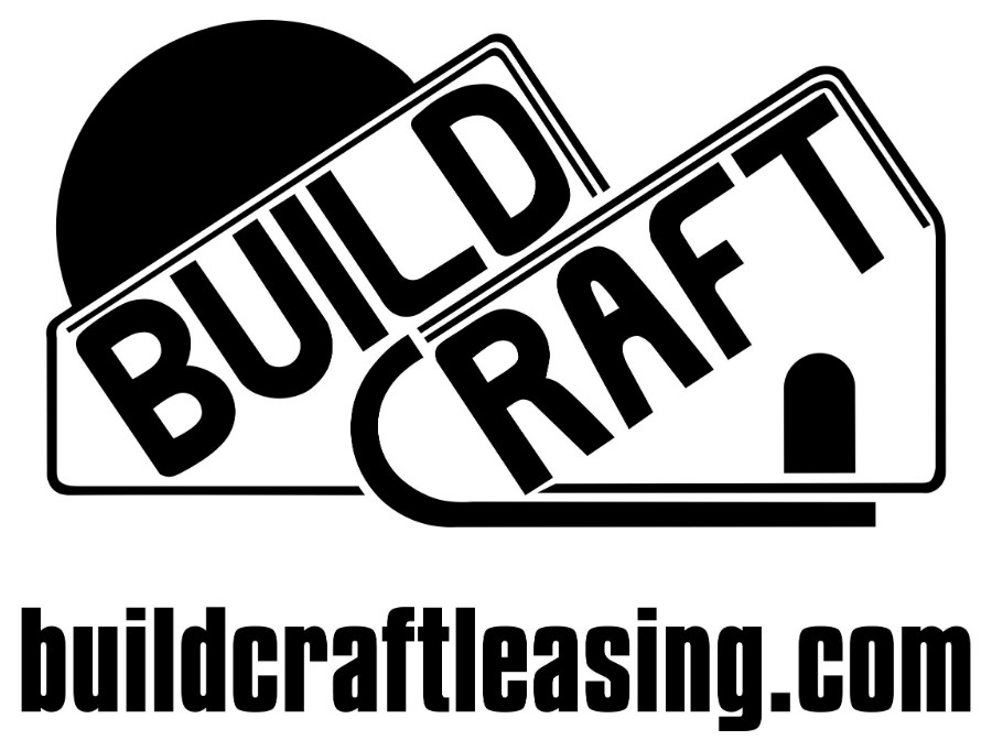 Buildcraft Leasing