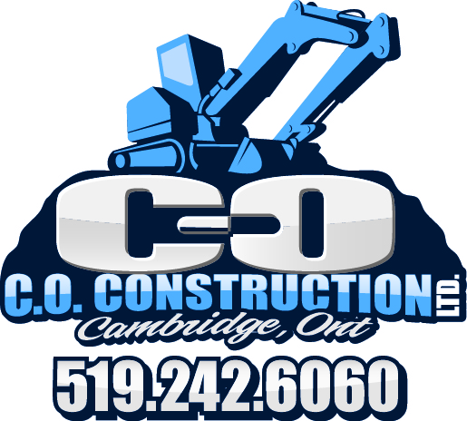 CO_Construction_Logo.jpg
