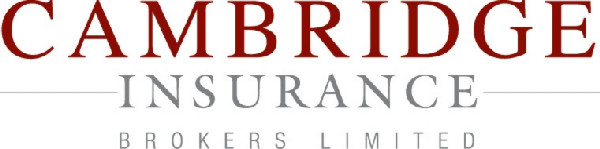 Cambridge Insurance Brokers