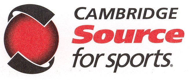 Cambridge_Source_for_sports.JPG