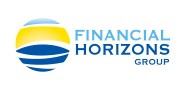 Financial Horizons Group