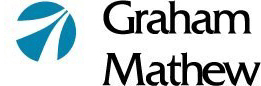 Graham Mathews and Partners