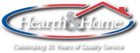 Hearth and Home Heating and Air Conditioning