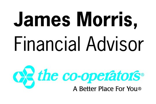 James Morris-Co Operators