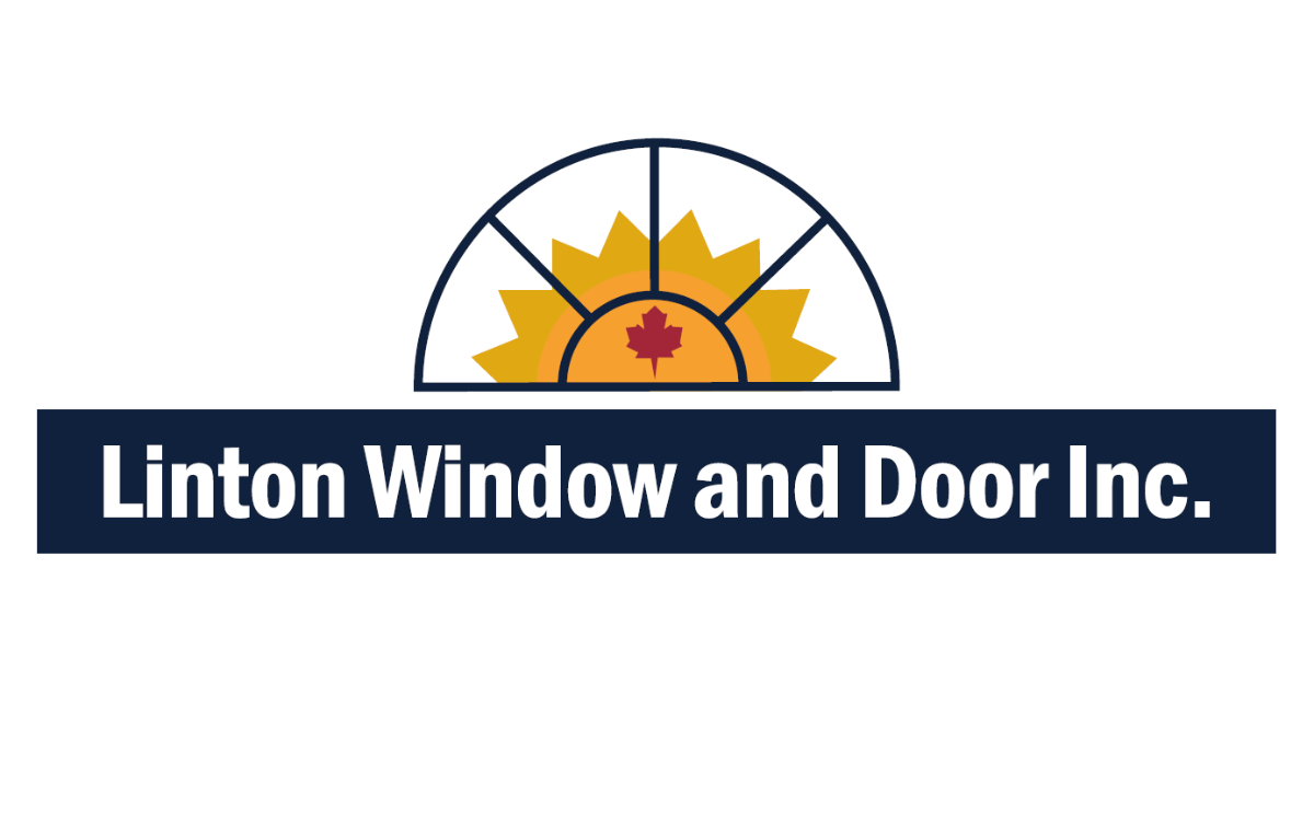 Linton Window & Door