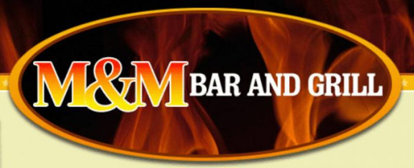 M & M Bar and Grill