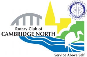 Rotary Club of North Dumfries
