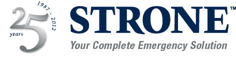 STRONE_and_25_Year_Logo_(new).png