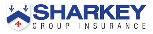 Sharkey Group Insurance