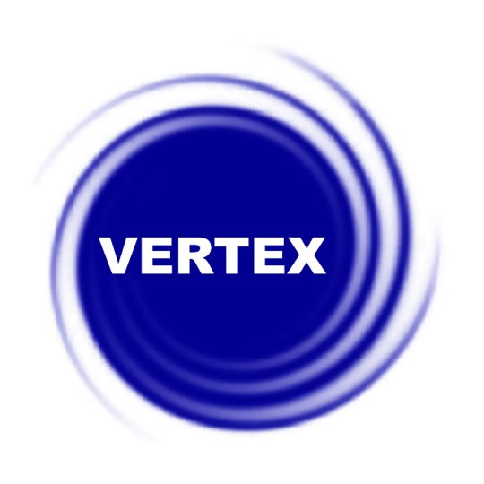 Vertex Enviromental Inc.