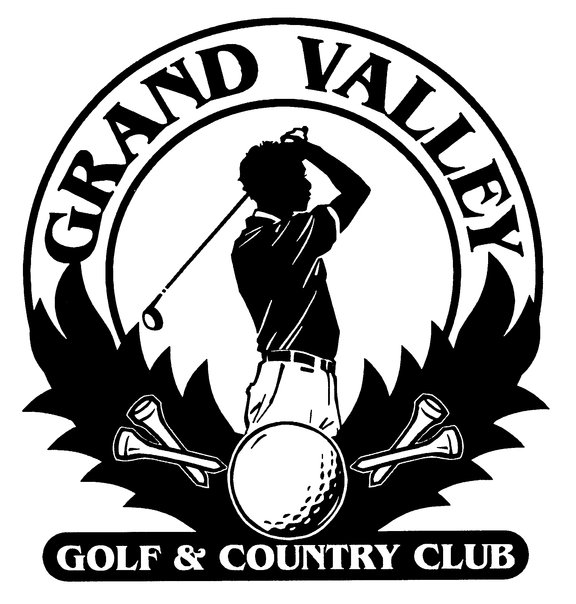 Grand Valley Golf & Country Club
