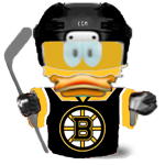 Boston_Bruins.png
