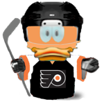 Flyers_Ducks.png