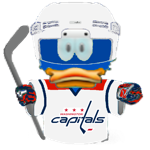 Washington_Capitals.png