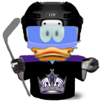 L.A.Kings.png