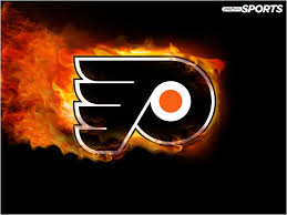 Flyers_fire.png