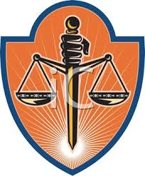 Orange_justice_icon.png