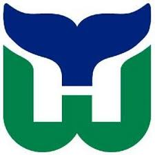 Whalers_icon.png