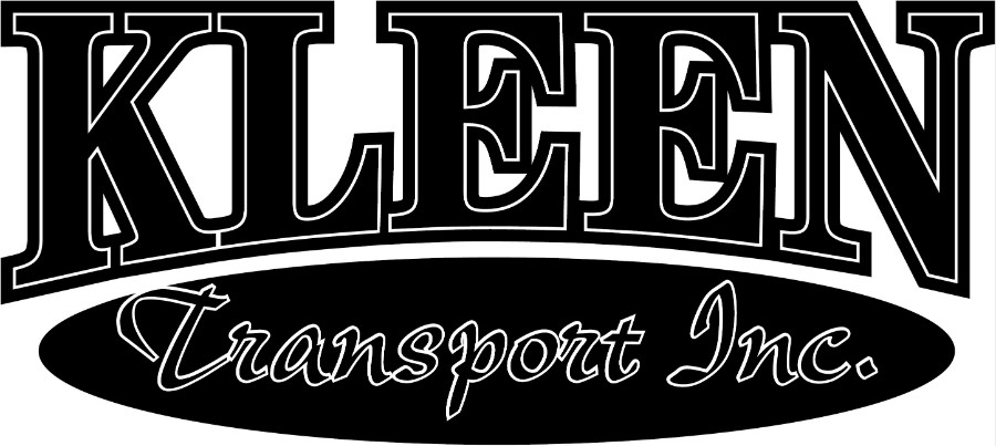 Kleen Transport