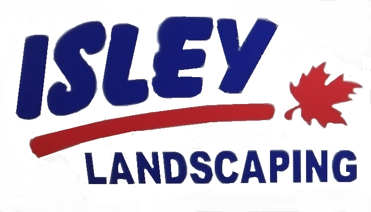 Isley Landscaping